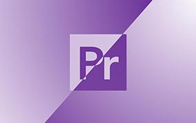 【F199】Premiere零基础教程-PR2020新手小白中文教程38课