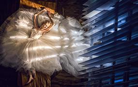 【J986】婚礼摄影跟拍与视频后期教程,剪出婚礼大片感