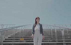 【P924】HungKai Chen纯美人像LUTS预设合集